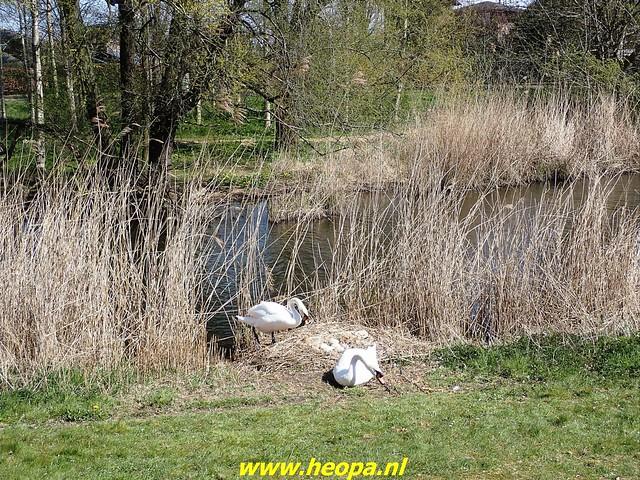 2021-04-17 Almere bolleveld 28 Km  (59)