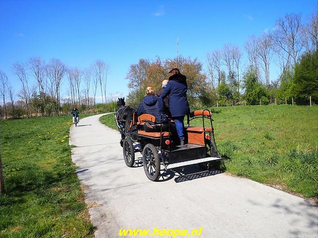 2021-04-17 Almere bolleveld 28 Km  (48)