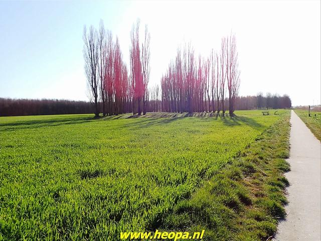 2021-04-17 Almere bolleveld 28 Km  (26)