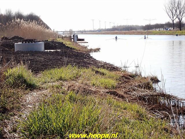 2021-04-17 Almere bolleveld 28 Km  (17)