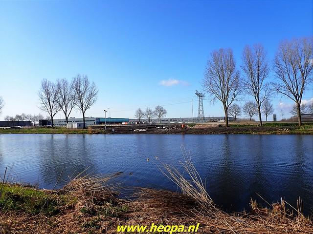 2021-04-17 Almere bolleveld 28 Km  (15)