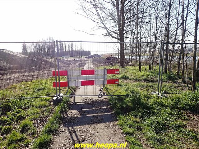 2021-04-17 Almere bolleveld 28 Km  (14)