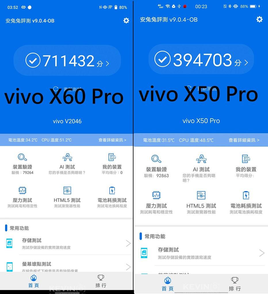 [K] vivo X60 Pro,與蔡司還有微雲台2.0,凝結眼前的一切 - 18