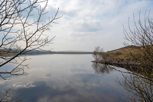 Z50_5190 - Cant Clough Reservoir