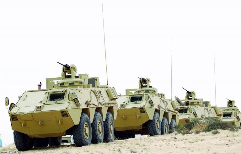BMR-600-saudia-saif-abdullah-exercise-2014-mln-1