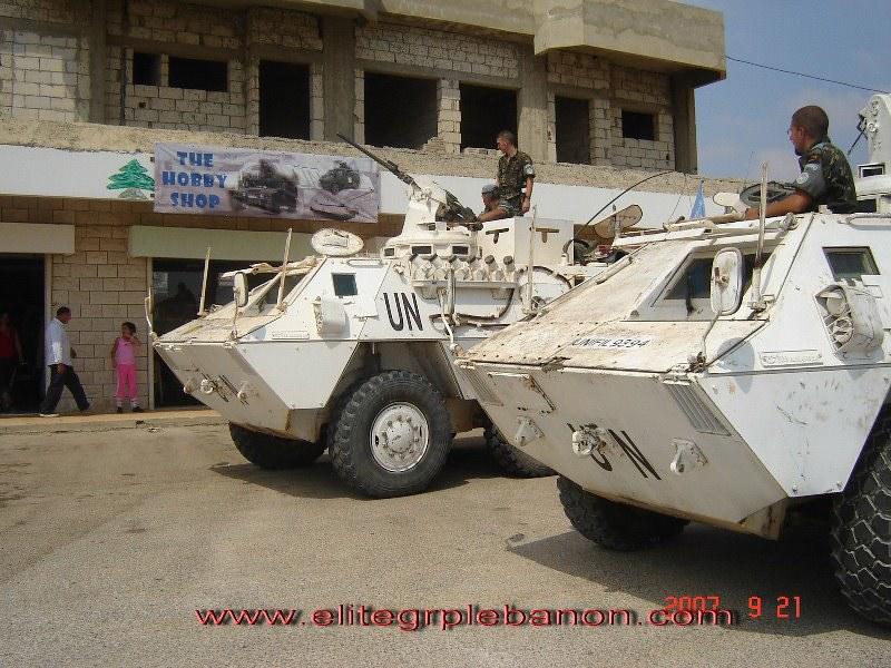BMR-M1-unifil-marjayoun-200709-mln-1
