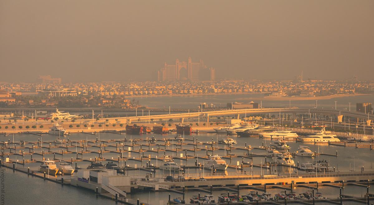 Dubai-Thesisen-(30)