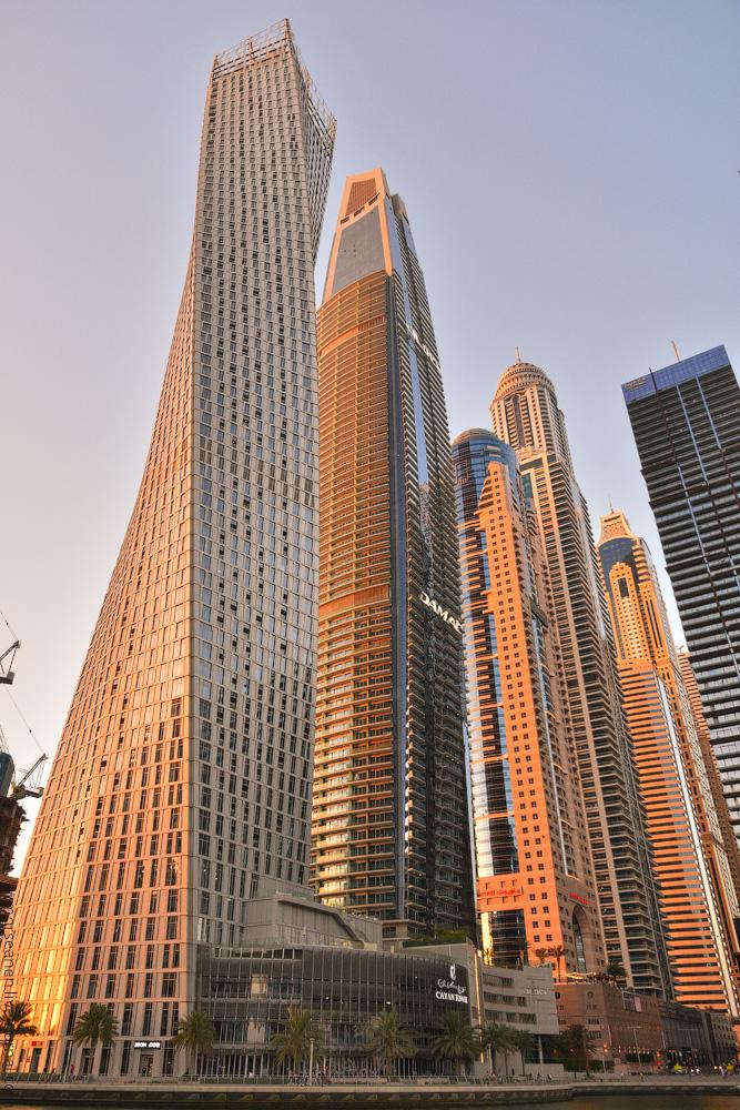 Dubai-Thesisen-(27)