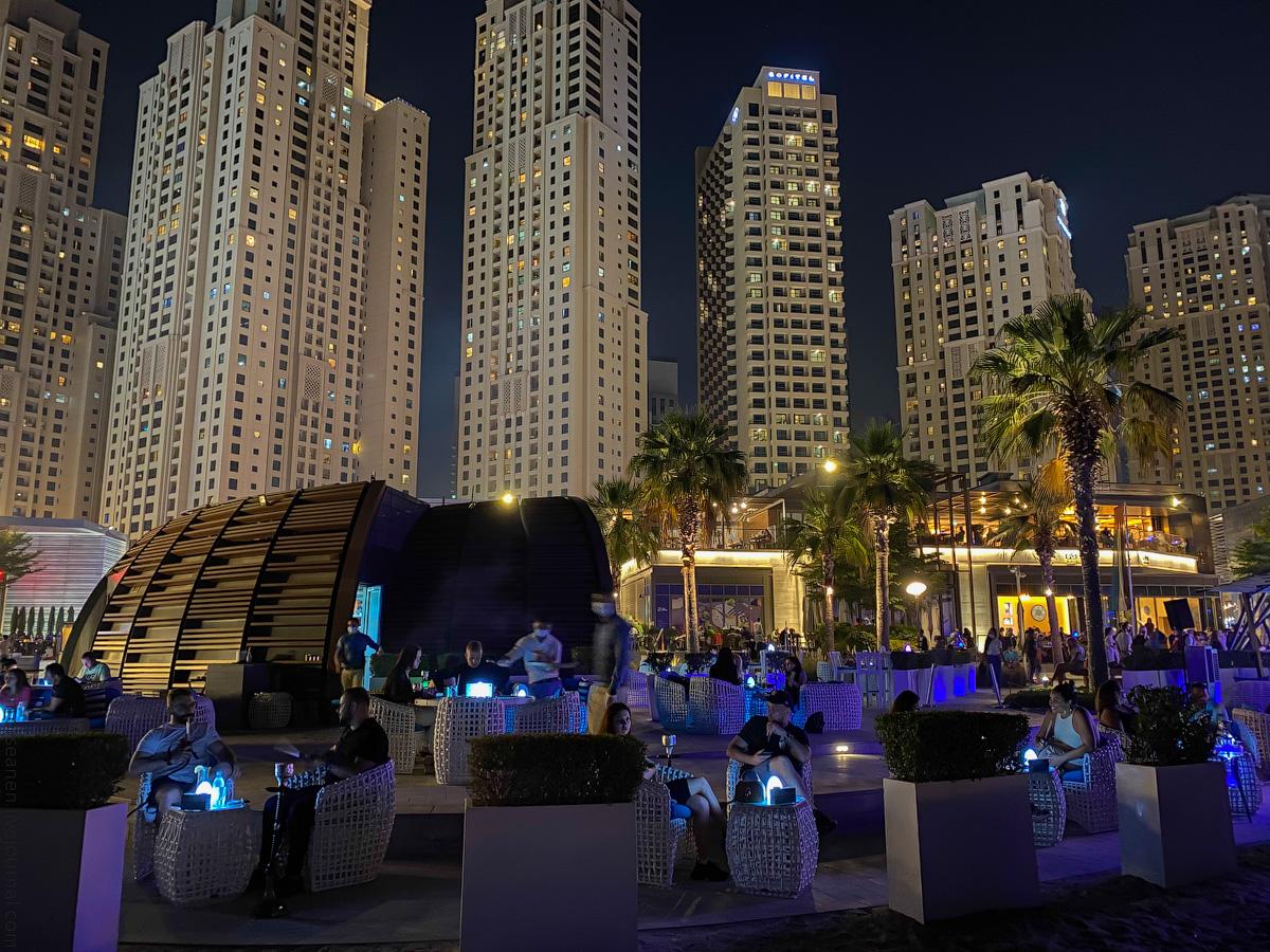 Dubai-Thesisen-(11)