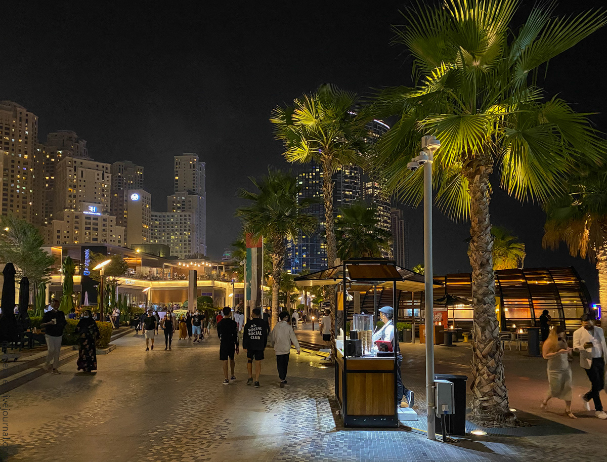 Dubai-Thesisen-(10)