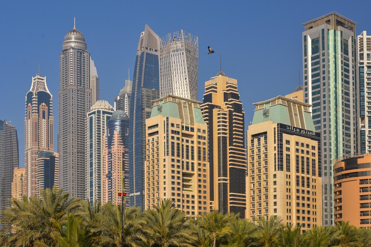 Dubai-Thesisen-(48)