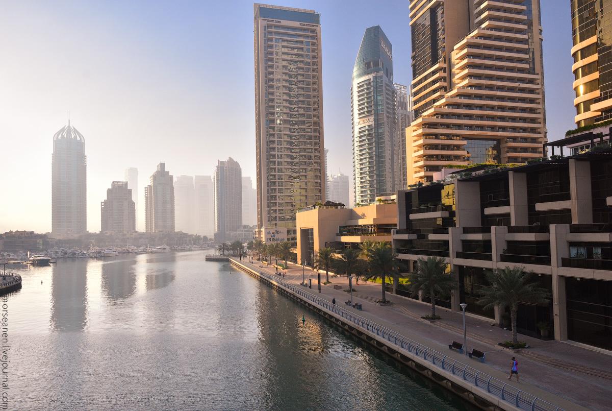 Dubai-Thesisen-(33)