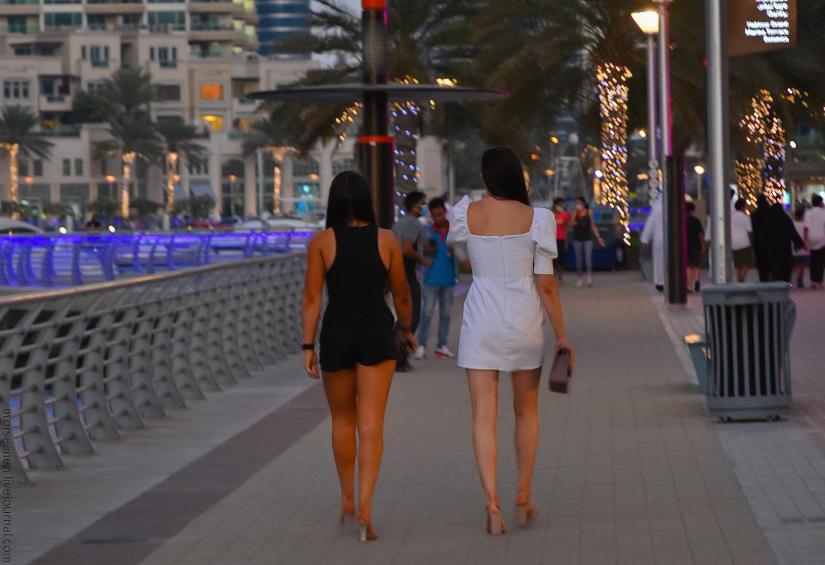 Dubai-Thesisen-(29)