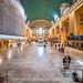 Grand Central Terminal (20210417-DSC01152-Edit)