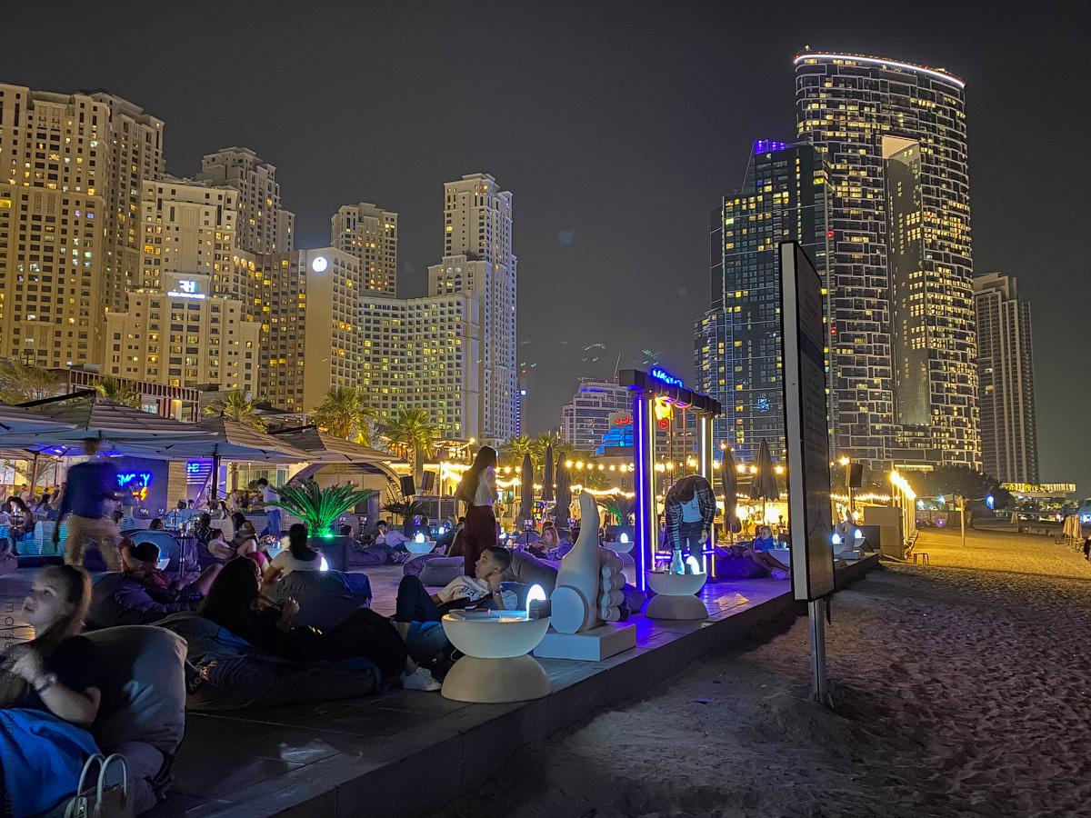 Dubai-Thesisen-(12)