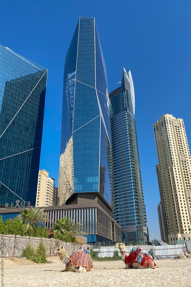 Dubai-Thesisen-(8)
