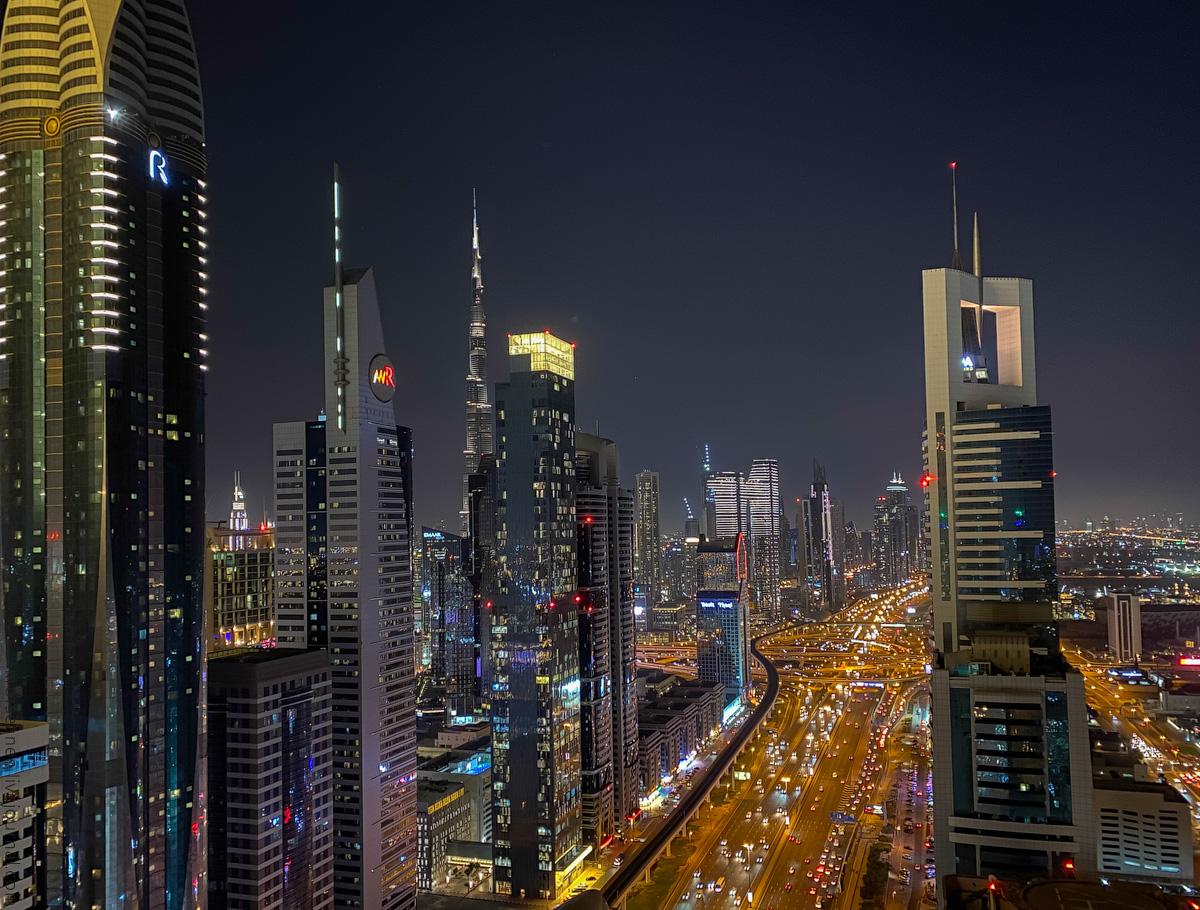 Dubai-Thesisen-(6)
