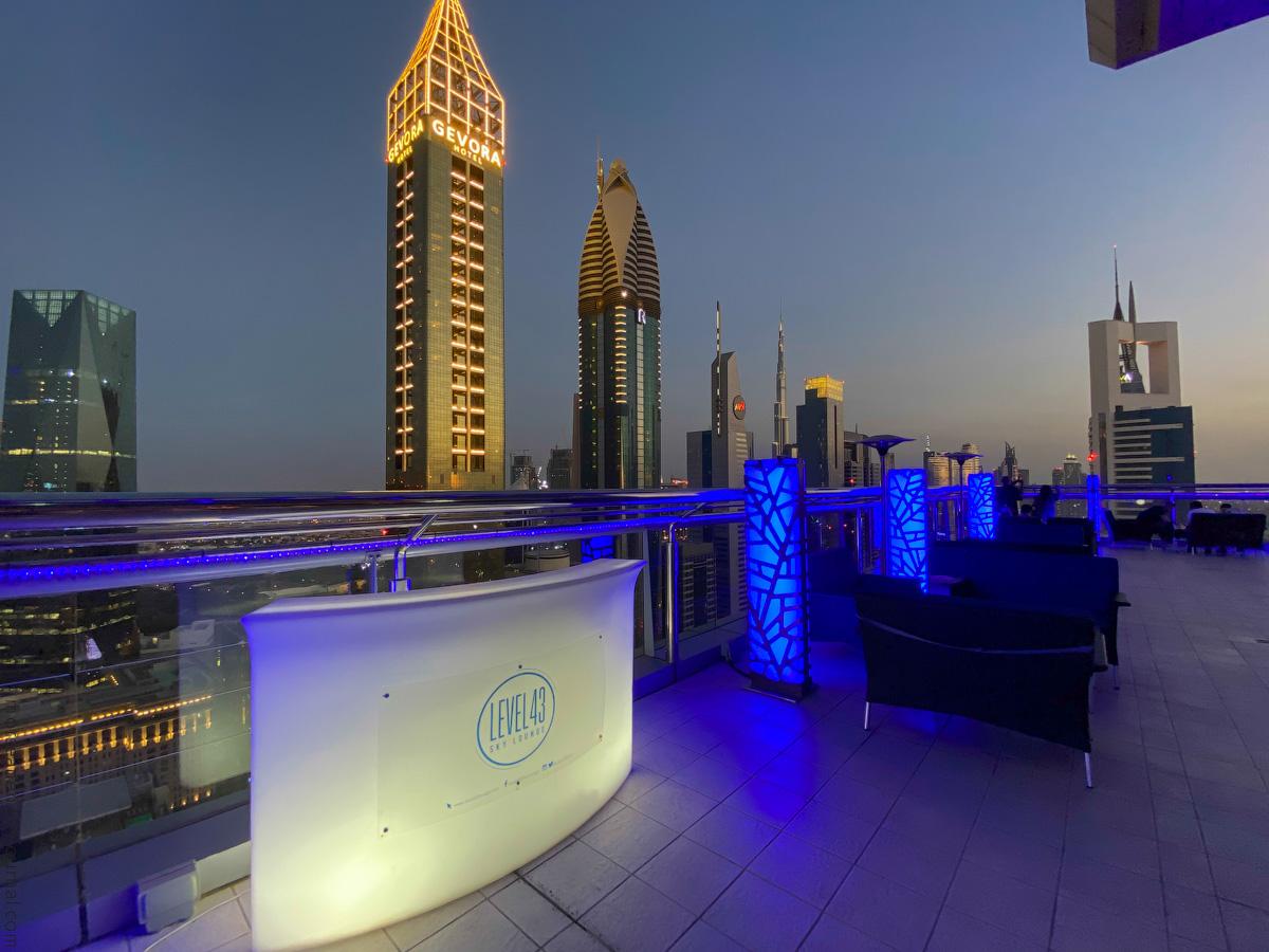 Dubai-Thesisen-(5)