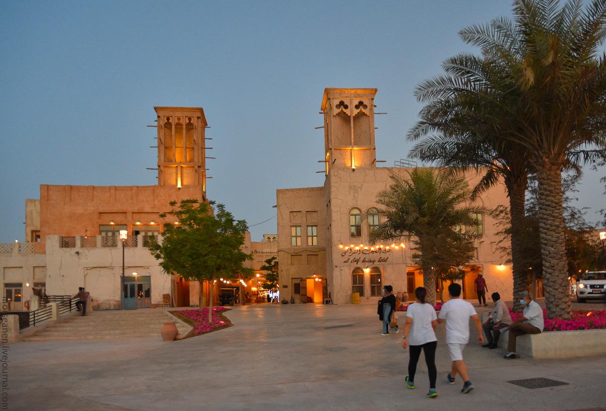 Dubai-2021-(30)