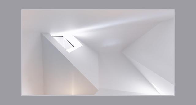 Light incidence