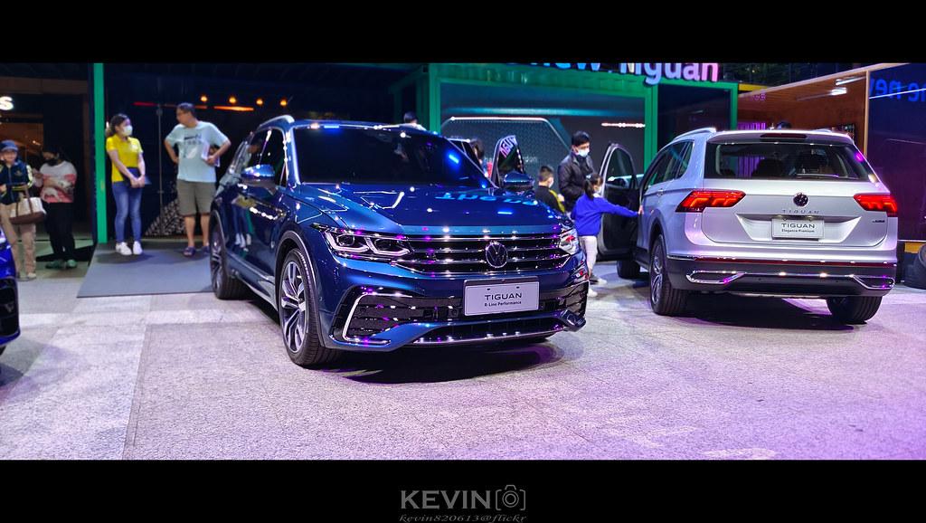 [K] vivo X60 Pro,與蔡司還有微雲台2.0,凝結眼前的一切 - 58