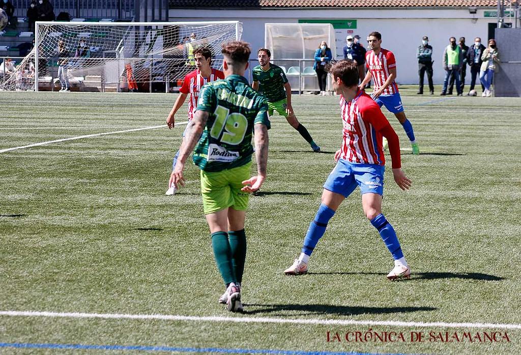 Guijuelo_SportingB-(38)