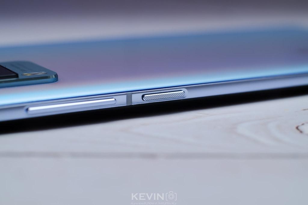 [K] vivo X60 Pro,與蔡司還有微雲台2.0,凝結眼前的一切 - 17