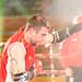 jacs_photo_sport_19_33800.jpg