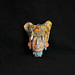 Maya Reproduction