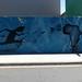 CANARY ISLANDS GRAFFITI & STREET ART