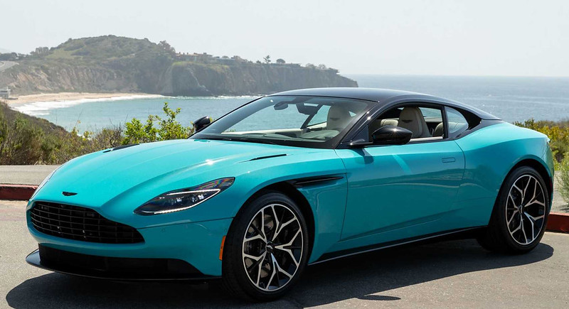 aston-martin-pastel-collection-is-ready-for-summer (3)