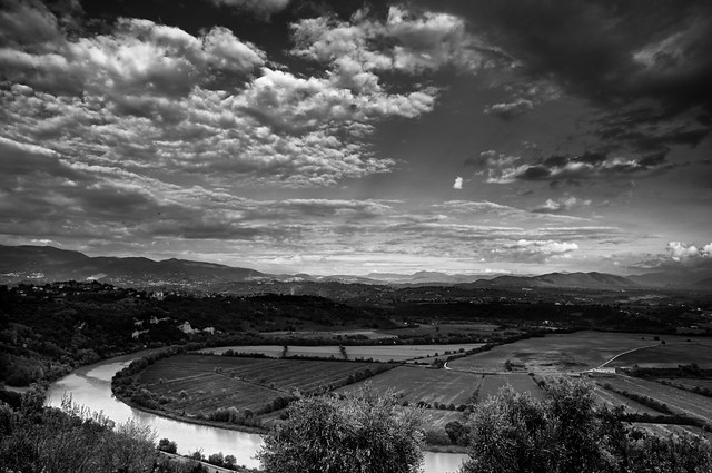 Valle Teverina