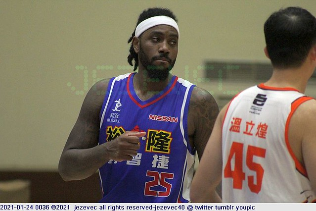 2021-01-24 0036 SBL Basketball