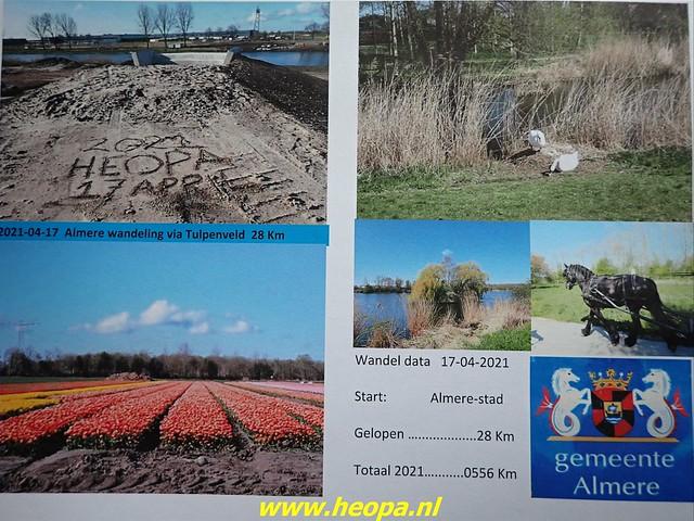 2021-04-17 Almere bolleveld 28 Km  (61)