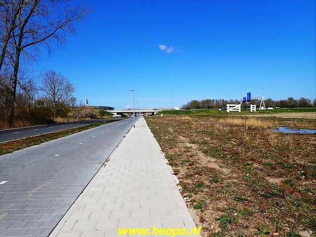 2021-04-17 Almere bolleveld 28 Km  (52)