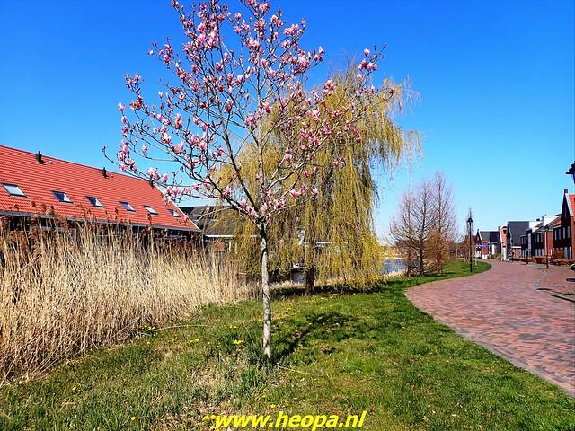 2021-04-17 Almere bolleveld 28 Km  (50)