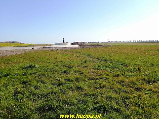 2021-04-17 Almere bolleveld 28 Km  (28)