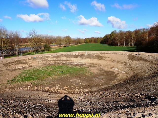 2021-04-17 Almere bolleveld 28 Km  (24)