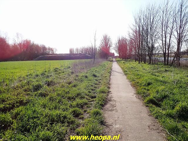 2021-04-17 Almere bolleveld 28 Km  (13)