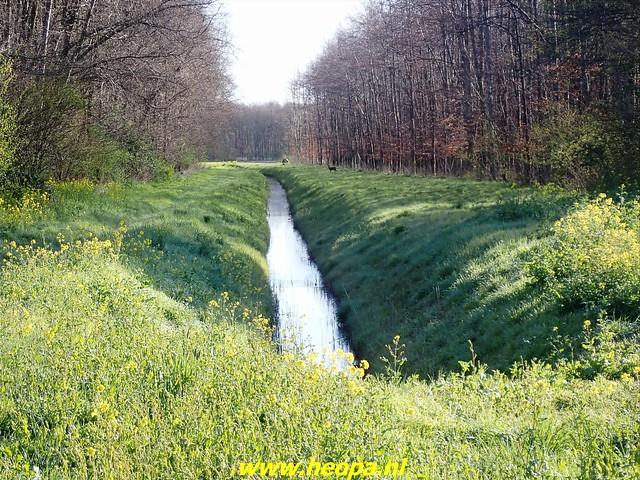 2021-04-17 Almere bolleveld 28 Km  (11)