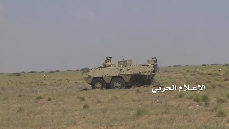 BMR-600-saudi-captured-by-houthis-2016-twr-2