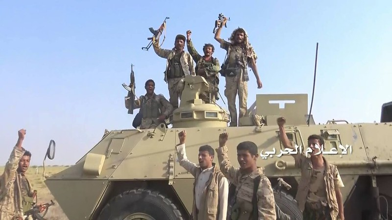 BMR-600-saudi-captured-by-houthis-2016-twr-1