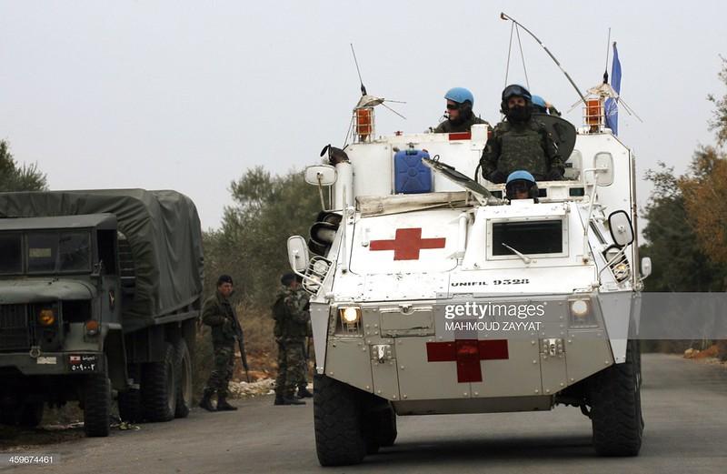 BMR-ambulance-unifil-near-rashaya-al-fukhar-20131229-gty-1