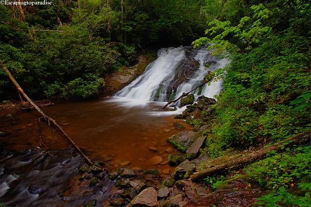 Indian Creek+1_2145_TCW2