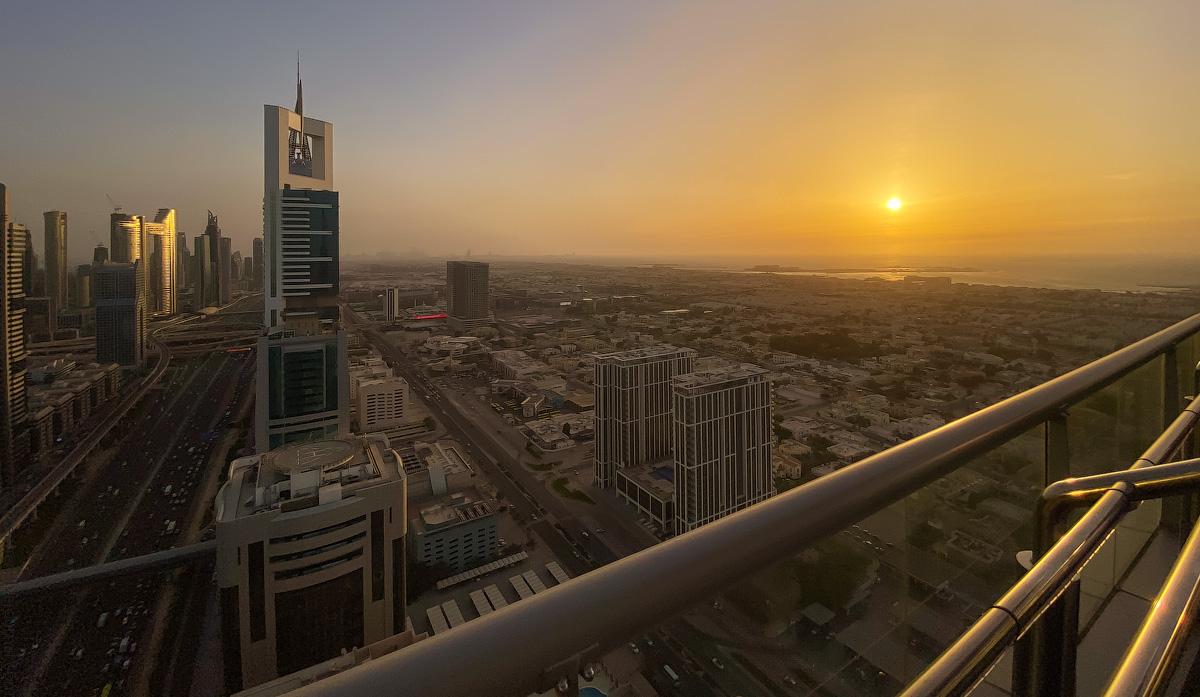 Dubai-Thesisen-(50)