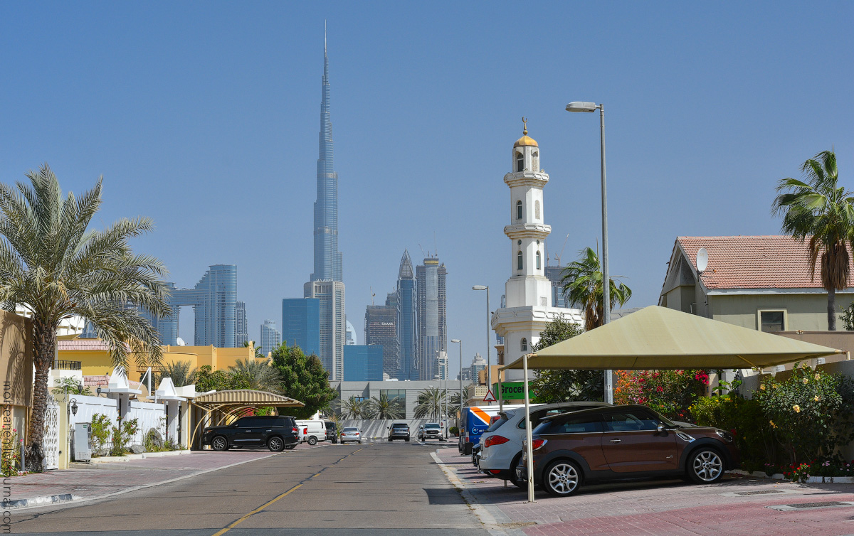 Dubai-Thesisen-(20)