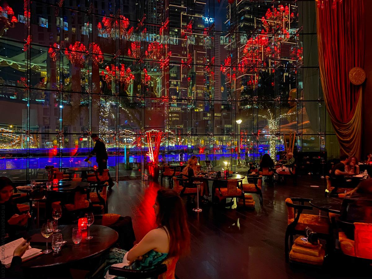 Dubai-Thesisen-(15)