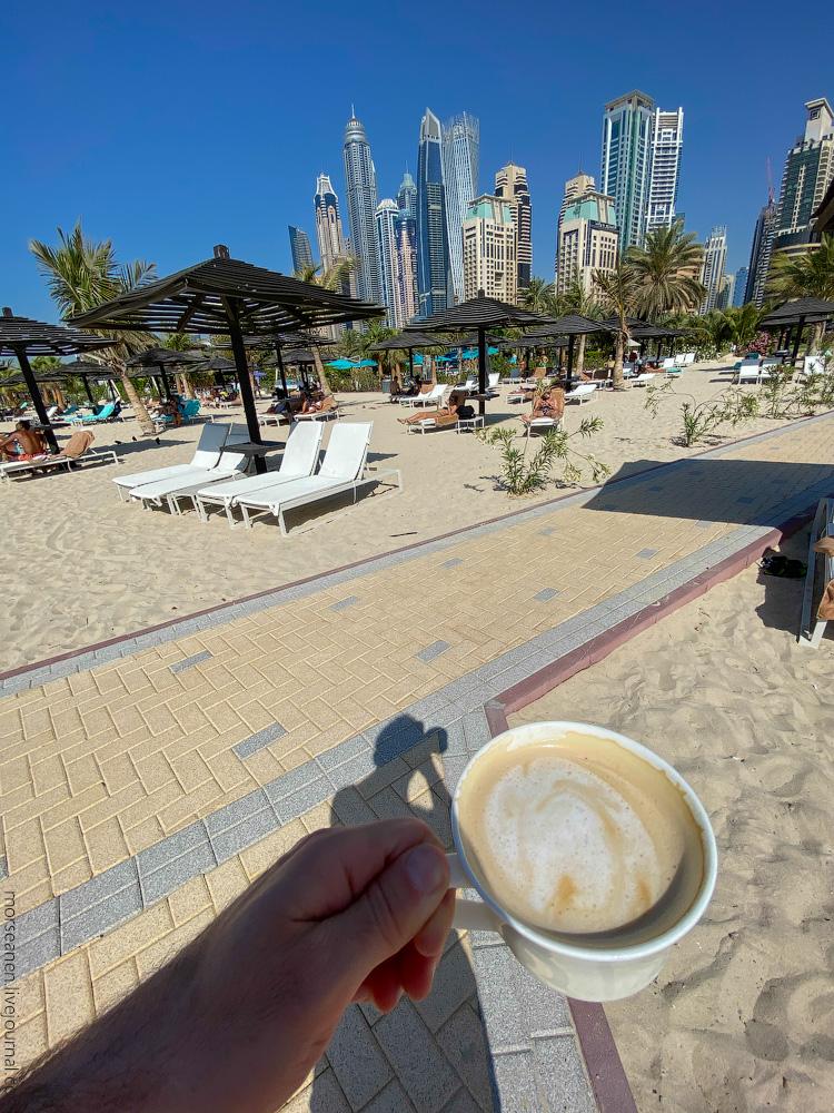 Dubai-Thesisen-(7)