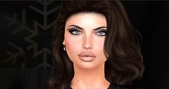 Gift Catwa catya & KupraGege shape.png face