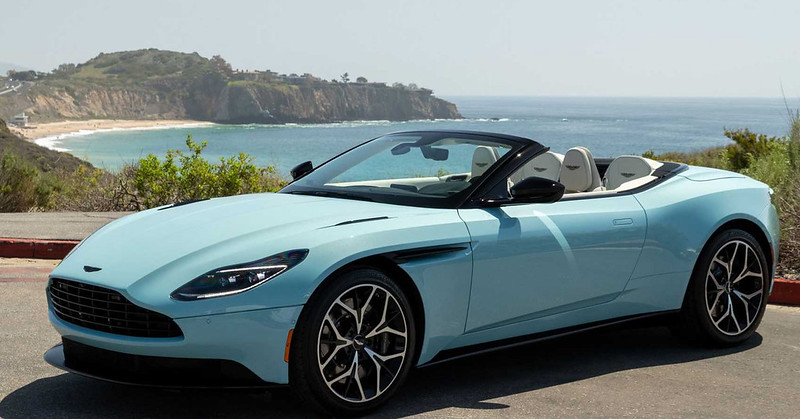 aston-martin-pastel-collection-is-ready-for-summer (4)